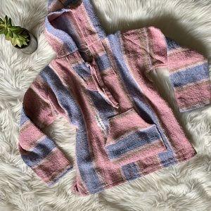 California Vintage Clothing Co.